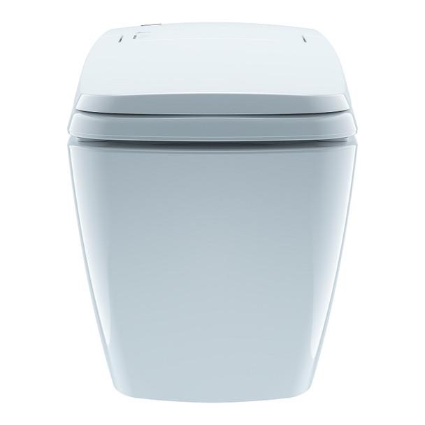 Pleasing Bio Bidet Prodigy Smart Toilet P770 P700 Uwap Interior Chair Design Uwaporg