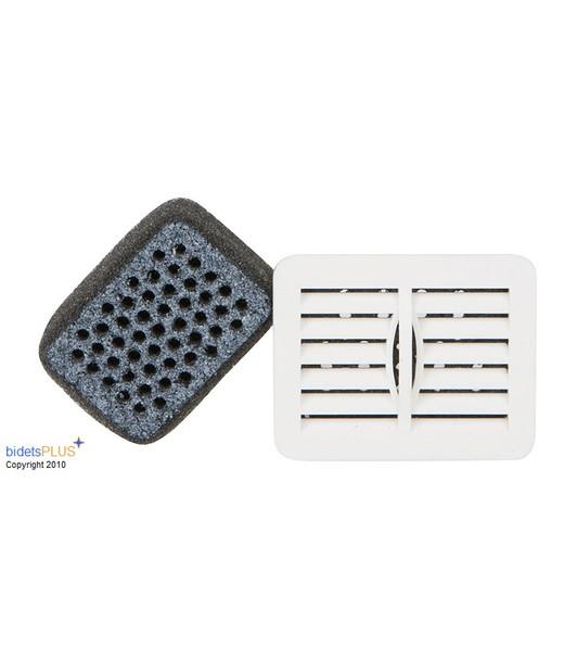 Clean Sense Air Deodorizer Filter , dib 1500R Air Deodorizer Filter , Clean Sense dib 1500R Air Deodorizer Filter