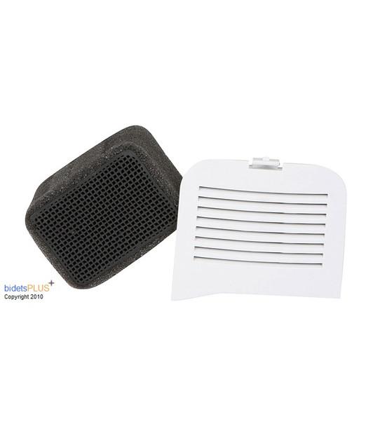 USPA Air Deodorizer Filter , 6800 Air Deodorizer Filter , USPA 6800 Air Deodorizer Filter
