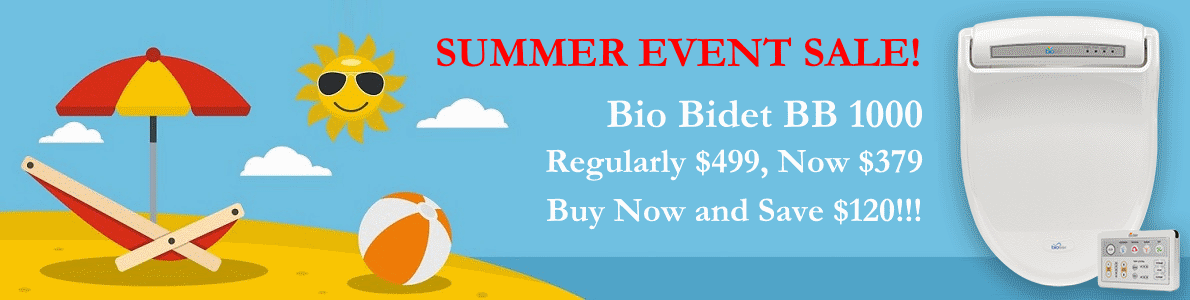 2020.08.08-summer-promo-page-1190x300-v2.png