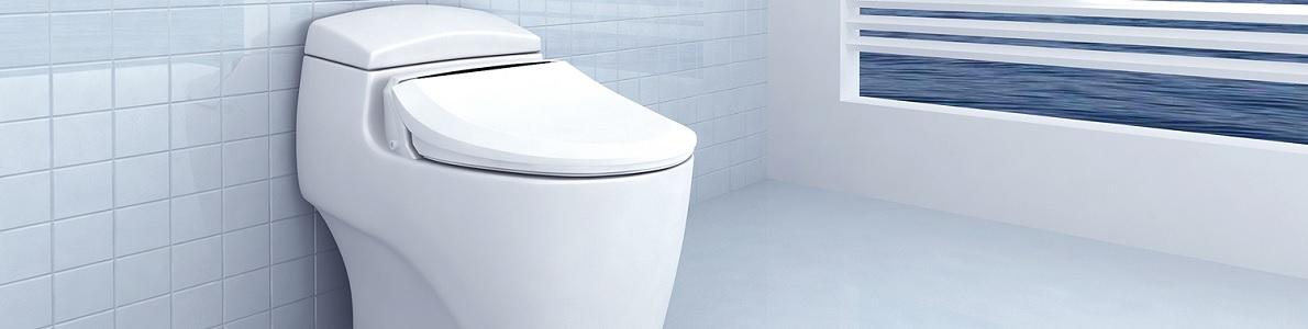 Bidet Attachment Toilet Bidet Toilet Attachments Bidet Attachment