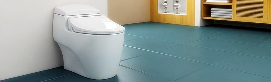Sensational Bidet Attachment Toilet Bidet Toilet Attachments Bidet Dailytribune Chair Design For Home Dailytribuneorg
