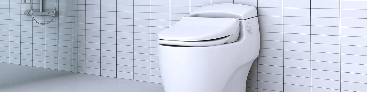 bidet reviews