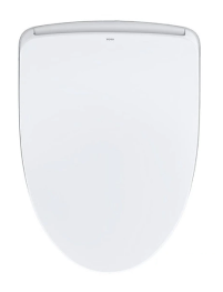 TOTO Washlet S550e