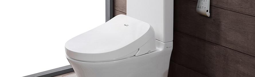 japanese toilet seat