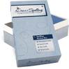 AAS Review Box