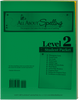 AAS Level 2 Student Packet
