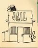 AAS Level 2 Jail