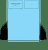 AAS Level 6 Key Cards