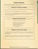 AAS Level 6 Spelling Strategies
