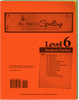 AAS Level 6 Student Packet