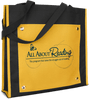 All About Reading Tote