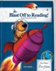 AAR Level 1 Activity Book