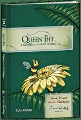 AAR Level 2 Queen Bee Reader