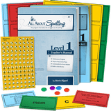 AAS Level 1 Materials