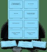 AAS Level 1 Key Cards