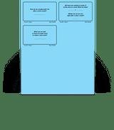AAS Level 4 Key Cards