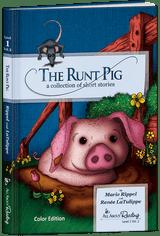 The Runt Pig Reader