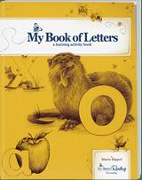 Pre-reading Activity Book