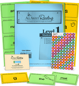 AAR Level 1 Student Packet Expanded