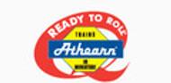 Athearn R-T-R