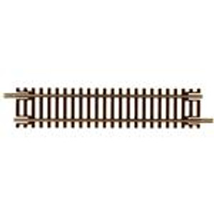 "Atlas 2004 3"" Straight Code 55 N gauge Pack of 6"