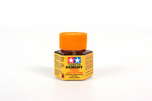 Tamiya 87012 Cement 20ml
