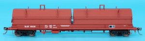 Intermountain 32536-12 SL-SF Coil Car #69057  HO