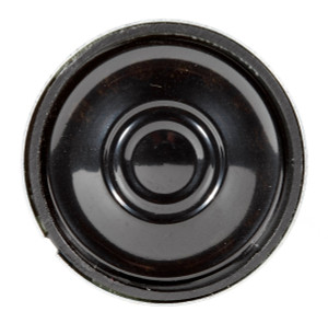 Soundtraxx 810153 28mm Speaker