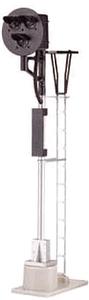 Atlas O 6930 Signal System Type G Signal
