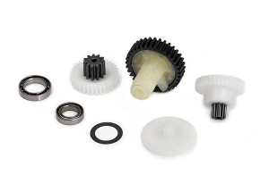 Traxxas 2087 Gear Set