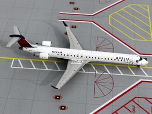 Gemini Jets G2DAL210 Delta Connection CRJ-900 N679CA 1:200