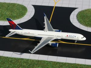 Gemini Jets GJDAL884 Delta Boeing 757-200 (N703TW)