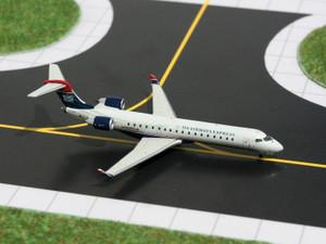 Gemini Jets GJUSA909 US Airways Expess CRJ700 (N706PS)