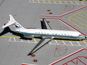 Gemini Jets G2NOR125 North Central DC-9-30 N953N 1:200