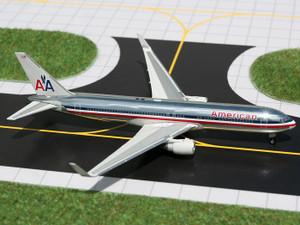 Gemini Jets GJAAL983 American 767-300ER (N399AA) **