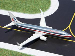 Gemini Jets GJAAL1140 American 737-800 (N962AN) **