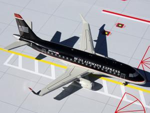 Gemini Jets G2USA336 US Airways Express ERJ-170 1:200