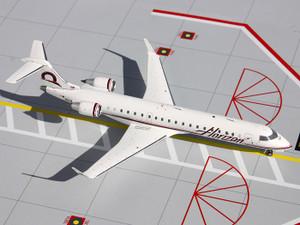 Gemini Jets G2QXE333 Horizon CRJ-700 1:200