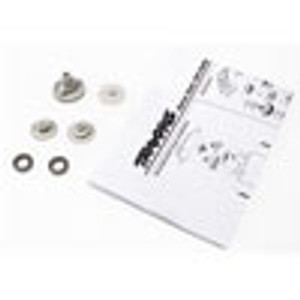 Traxxas 2072 Gear Set for servos TRA2070 and TRA2075