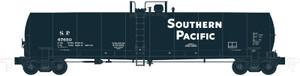 Atlas N 50002077 Southern Pacific ACF 23,500 tank car #67699