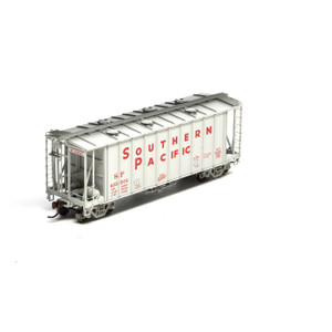 Athearn RTR 87649 Southern Pacific GATC 2600 Airside Hopper #403004 HO