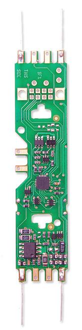 Digitrax Decoder DH165K0 HO Scale