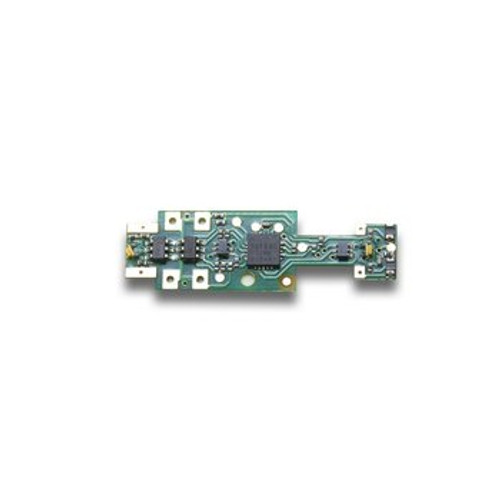 Digitrax DN123K3 Decoder for Kato NW-2 N scale
