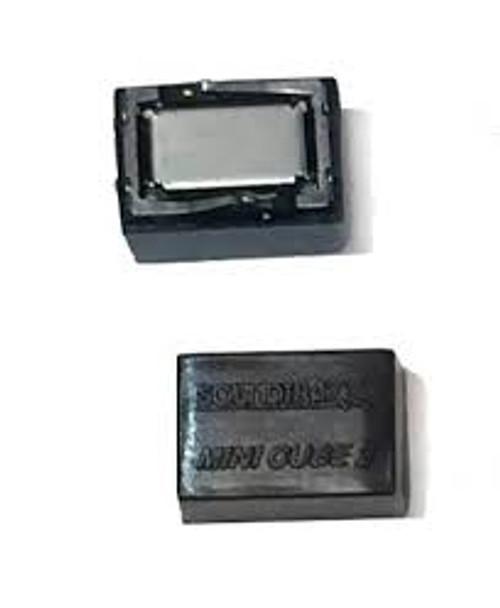 Soundtraxx 810155 Mini Cube-2 Speaker