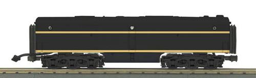 Railking 30-20038-3 Erie PA B Non-Powered