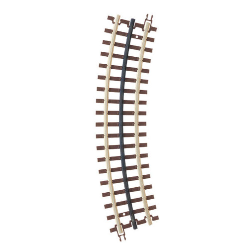 Atlas O 6066 O-36 Full Curved Track 3-rail