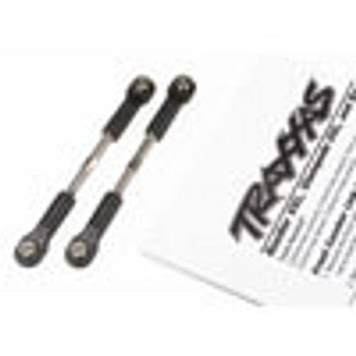 Traxxas 3643 Turnbuckle, Camber Link 49mm, R (2):VXL