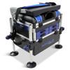 KOALA, KS5, System, 5, Drawer, Seat, Box, Back Rest, seatbox