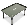 ABODE, DLX, Oxford, Carp, Fishing, Camping, Bivvy, Table